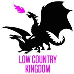 Low Country Kingdom