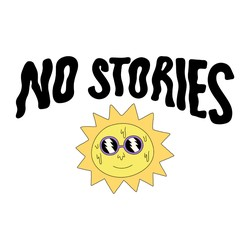No Stories
