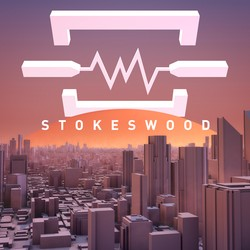 Stokeswood