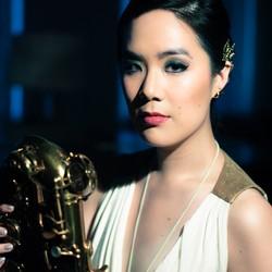 Stephanie Chou
