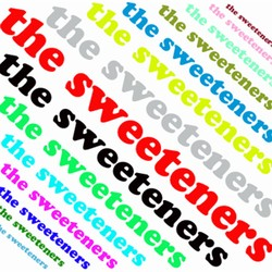 The Sweeteners