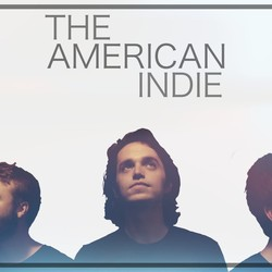 The American Indie