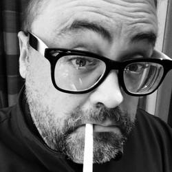 Greg Gilroy & The Critically Ashamed Band