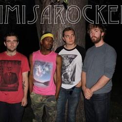 Timisarocker