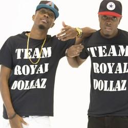 Royal Dollaz