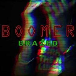 Boomer Brazed