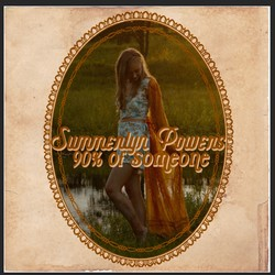 Summerlyn  Powers