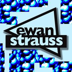 Ewan Strauss