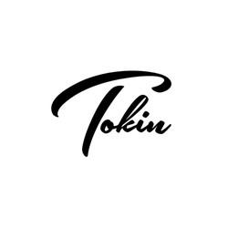 Tokin