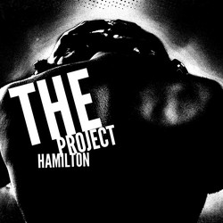 The Project Hamilton