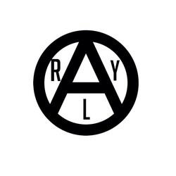 RAYEL