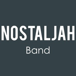 Nostaljah