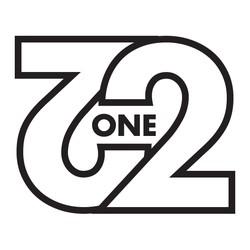 221 Music