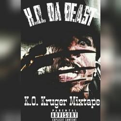 K.O. da Beast