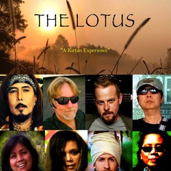 Heart of the Lotus