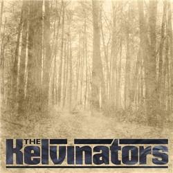 The Kelvinators