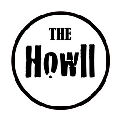 The Howll