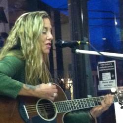 Leah Kay