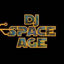 DJ Space Age