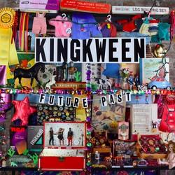 kingkween