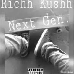 Richh Kushh