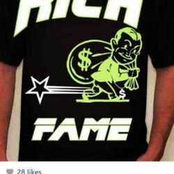 RichFame