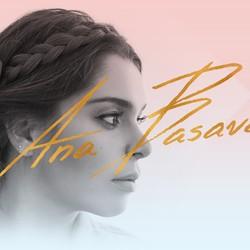 Ana Basave