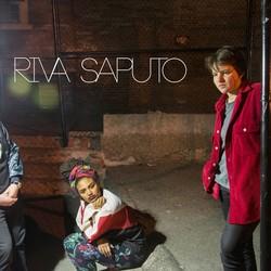 Riva Saputo