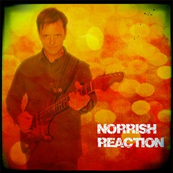 Norrish Reaction