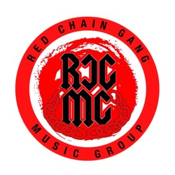 Red Chain Gang Music Group