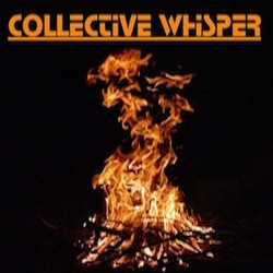 Collective Whisper