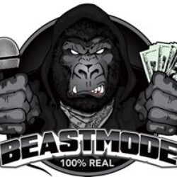 BeastMode Ent.