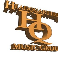 Head Quartters Music Group