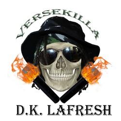 D.K. La Fresh