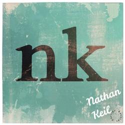 Nathan Keil
