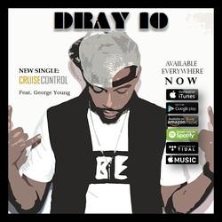 Dray10