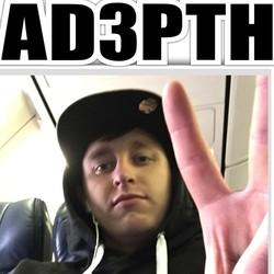 AD3PTH