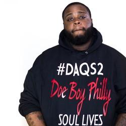 D.O.E BOY PHILLY