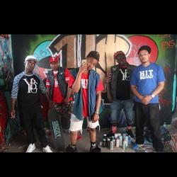 Hitt Squad