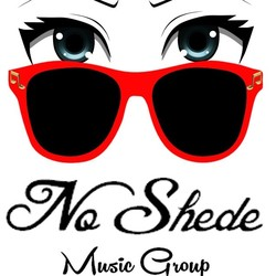 No Shede Music Group