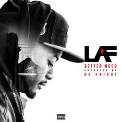 L.A.F. (followLAFdope)