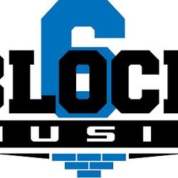 6 Block Music Group