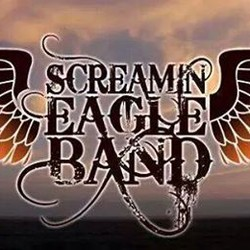 Screamin' Eagle Band