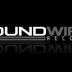Soundwire  Records