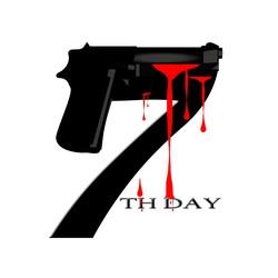 7THDAY
