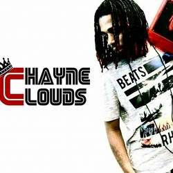 Chayne Clouds