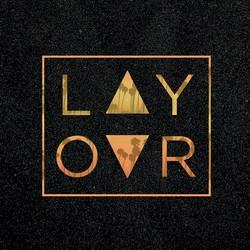 LAYOVR