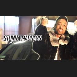 StunnaMadness