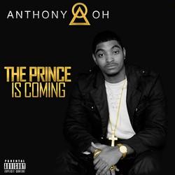 Anthony Oh