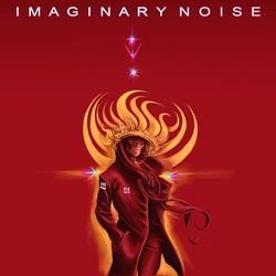 imaginary noise